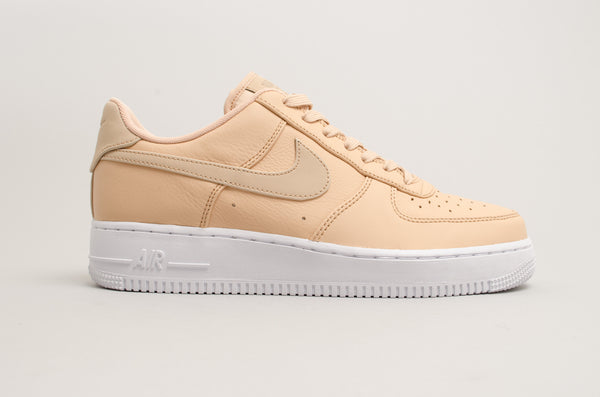 Nike Air Force 1 '07 905345-201