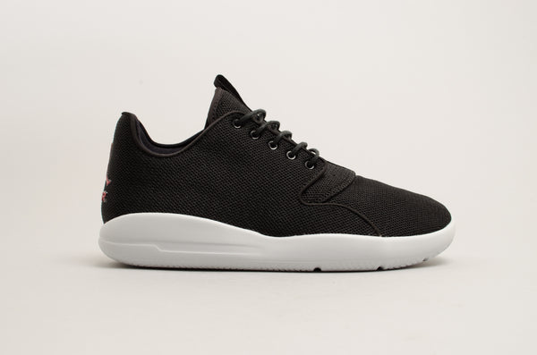 Air Jordan Eclipse 724010-001