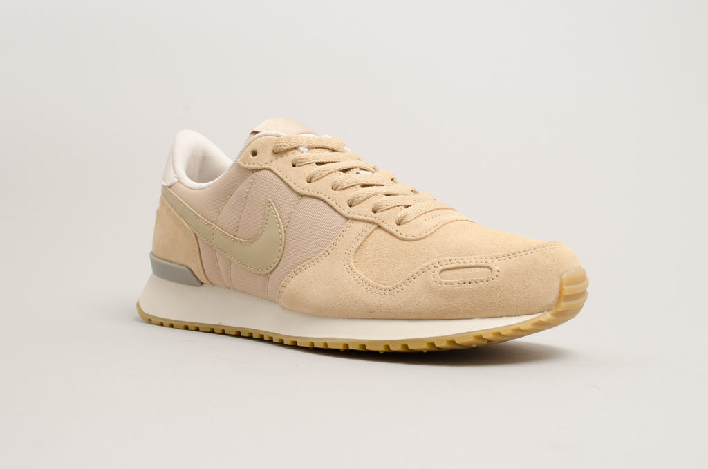 Nike Air Vortex 918206-200