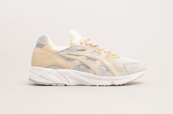 Asics Gel-DS Trainer OG Cream H840Y/0000