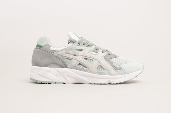 Asics Gel-DS Trainer OG Glacier Grey H840Y/9696