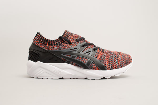 Asics Gel-Kayano Trainer Knit HN7M4/9790