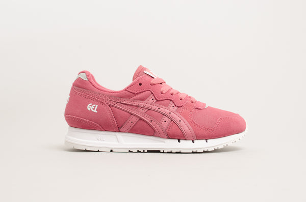 Asics Gel-Movimentum Mauve Wood HL7G6-2929