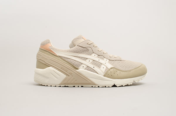 Asics Gel-Sight H712L/0200