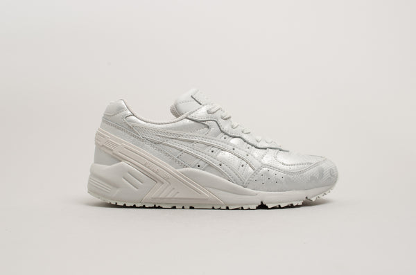 Asics Gel-Sight Glacier Grey Silver Reflective 3M H7M7L-9696-