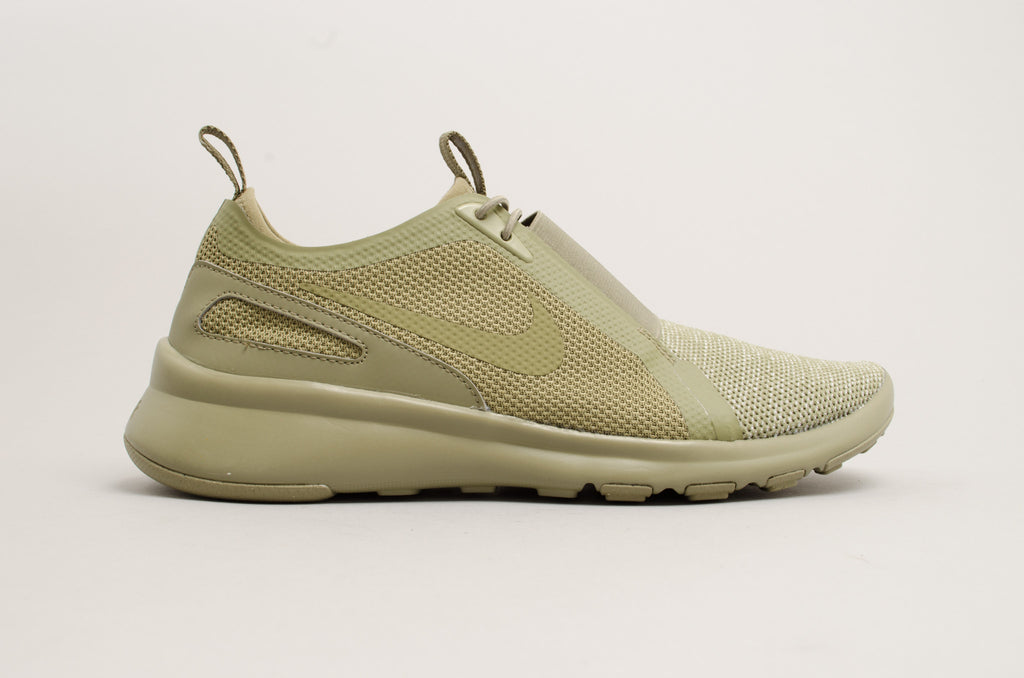 Nike Current Slip On Br
