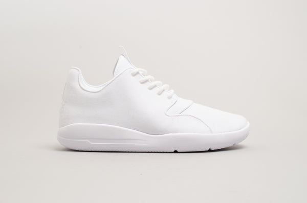 newest 361dd 0ce82 ... discount code for jordan eclipse 724010 100 e1eb0 abed6