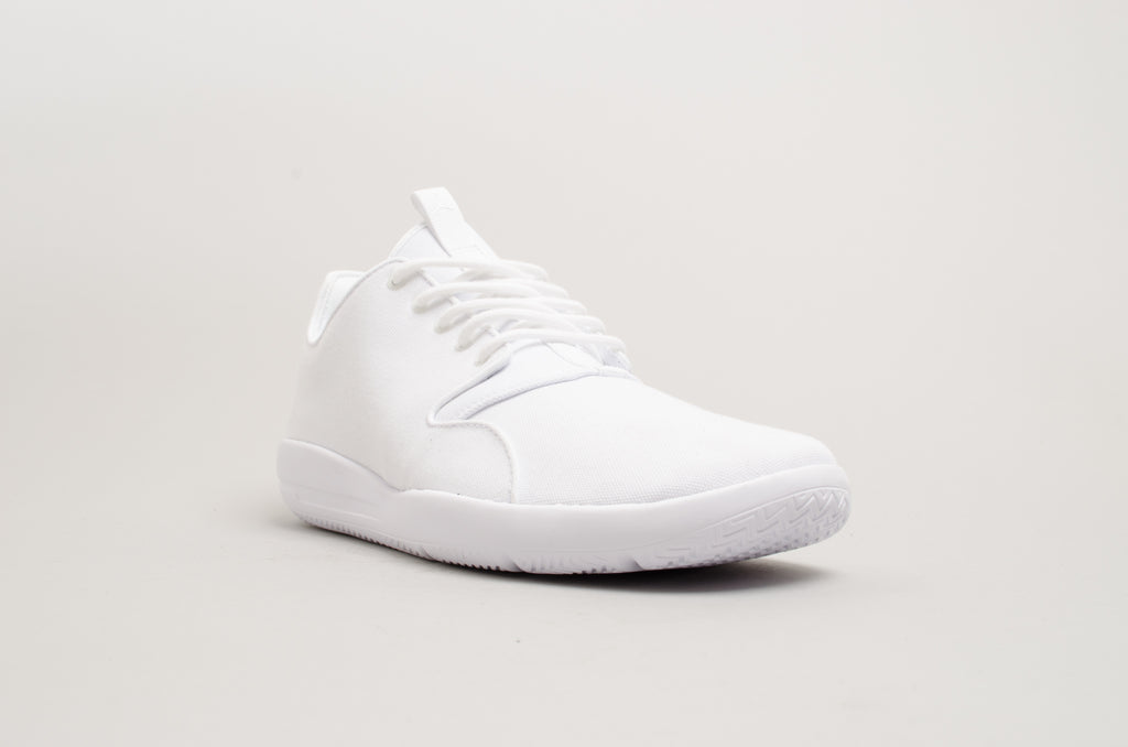 Jordan Eclipse 724010-100