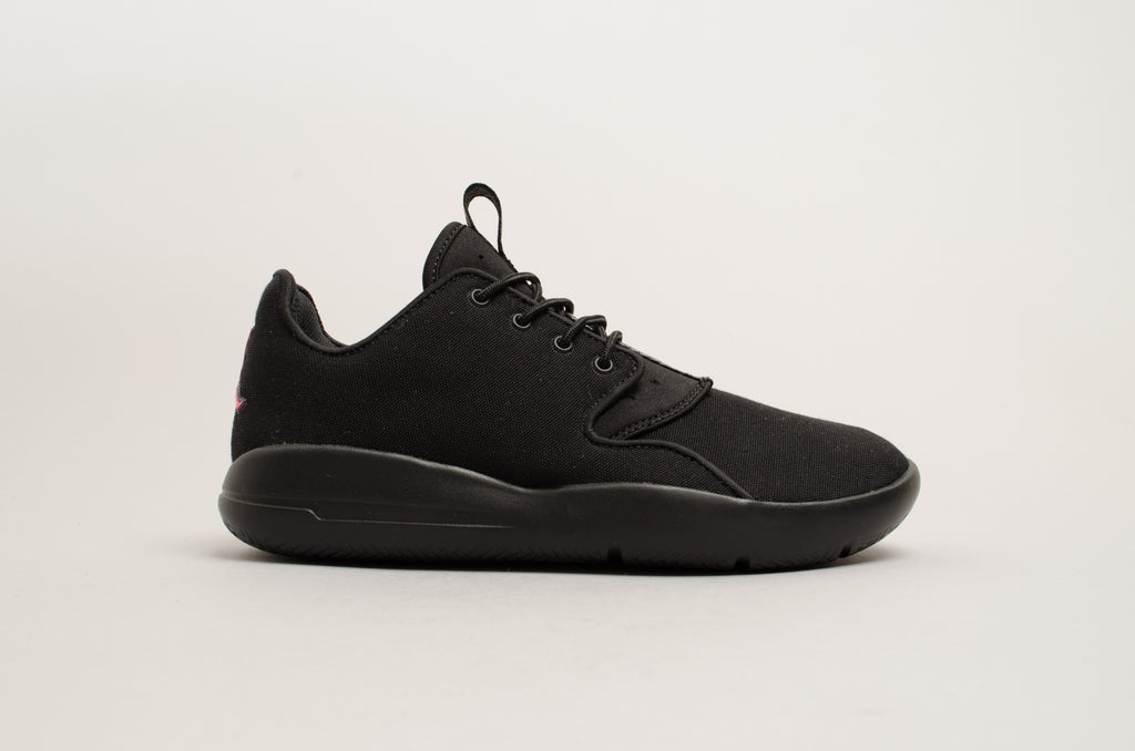 Jordan Eclipse (GG) black 724356-018 ... 1020b740b