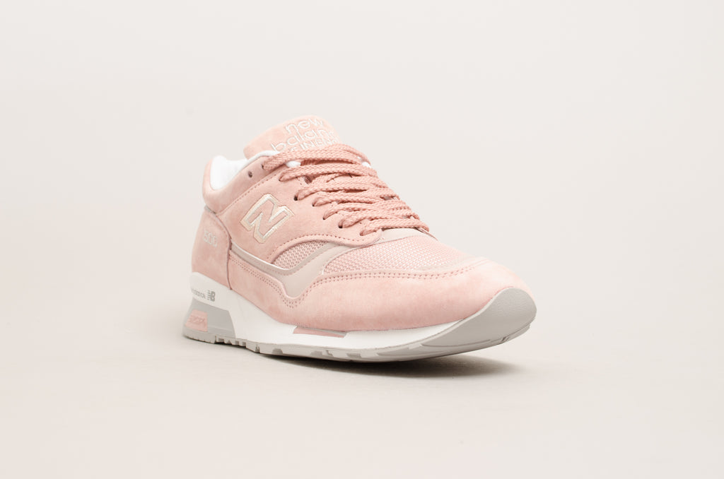 New Balance 1500 ( Pink / Grey / White ) M1500JCO