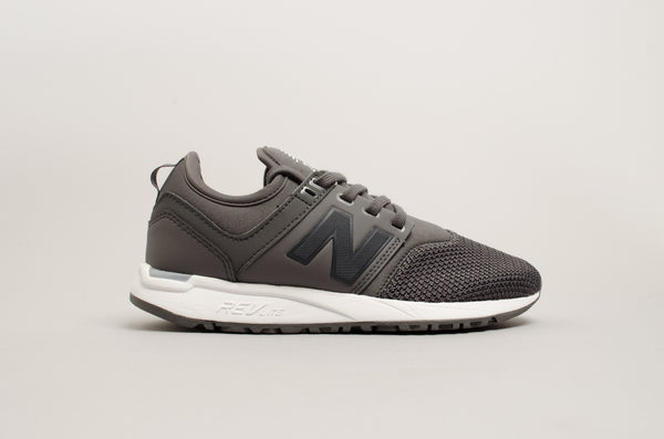 New Balance 247 Grey WRL247CA