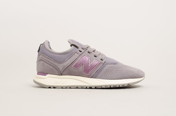 New Balance 247 Strata Purple WRL247WM