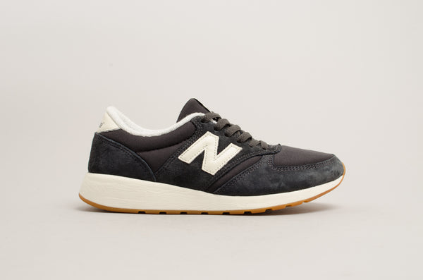 New Balance 420 Dark Grey WRL420RC