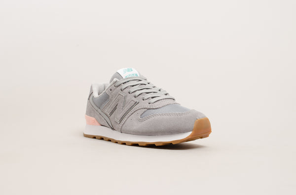 the latest 5f89f 84678 New Balance 996   129 CHF – Seven Sneaker Store