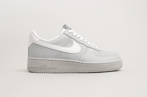 Nike Air Force 1 '07 Grey 315122-070