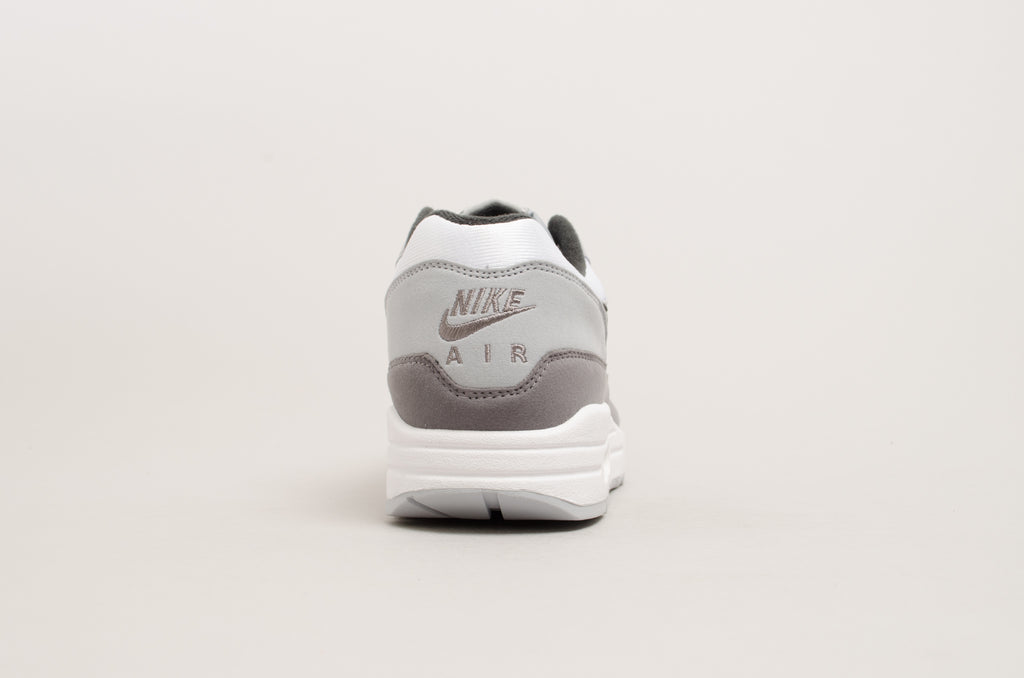 Nike Air Max 1 Grey/White AH8145-101
