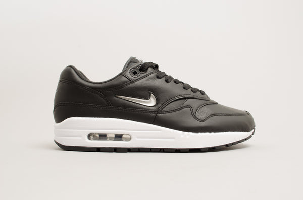 Nike Air Max 1 Premium SC Jewel Black 918354-001