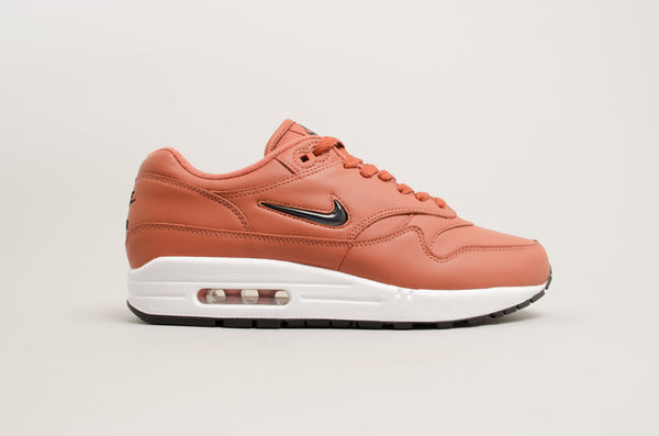 Nike Air Max 1 Premium SC Jewel Dusty Peach 918354-200