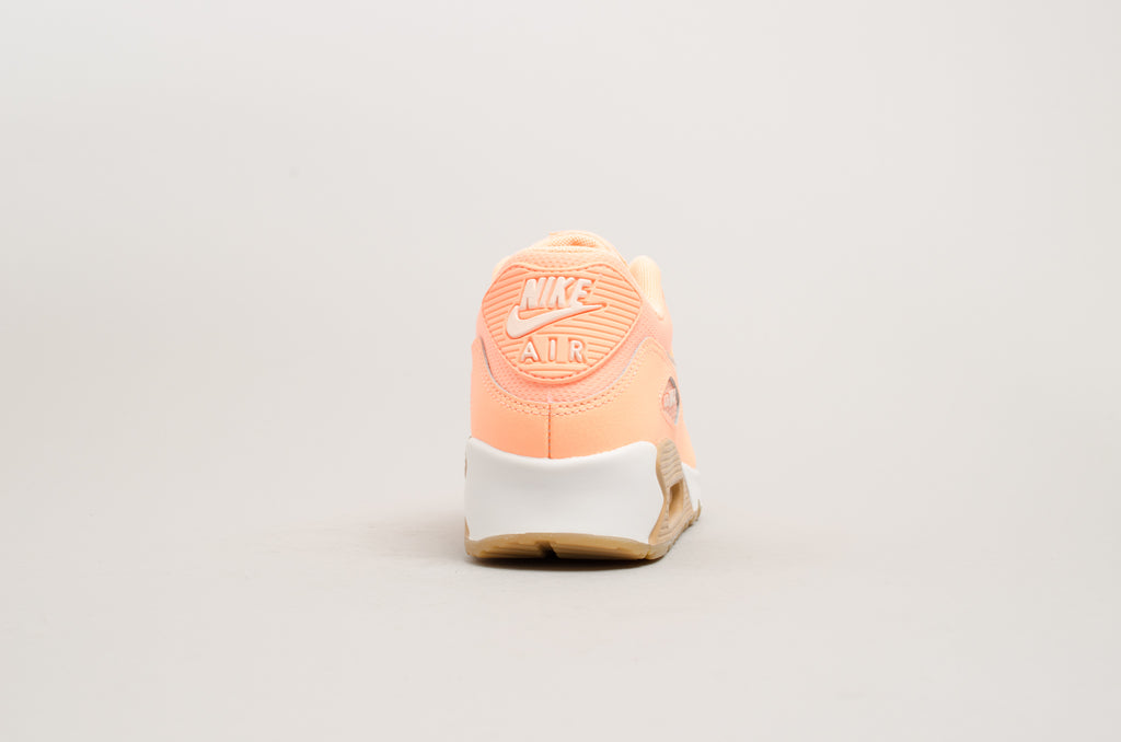 Nike Air Max 90 sunset glow 325213-802