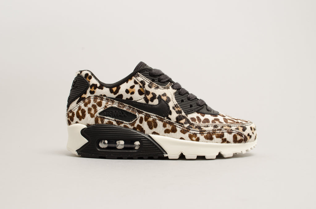 lowest price 238e9 7512a Nike Air Max 90 LX 898512-004 ...