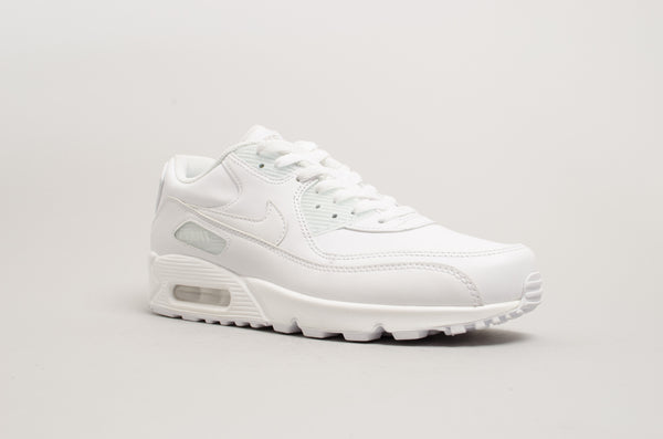 buy online 8eebd 2478c Nike Air Max 90 Leather   179 CHF – Seven Sneaker Store