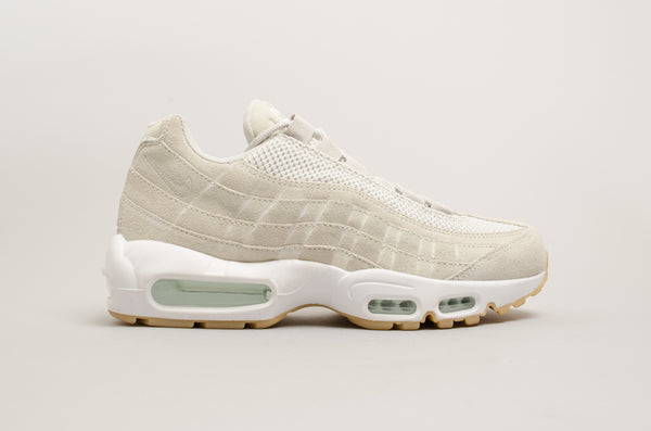Nike Air Max 95 Light Bone 538416-003