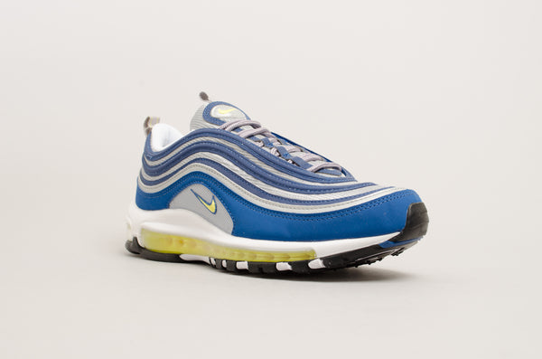 new product 2fd42 262ab Nike Air Max 97   215 CHF – Seven Sneaker Store