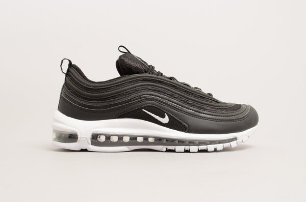 317f95220a58 Nike Air Max 97 Black   White 921826-001
