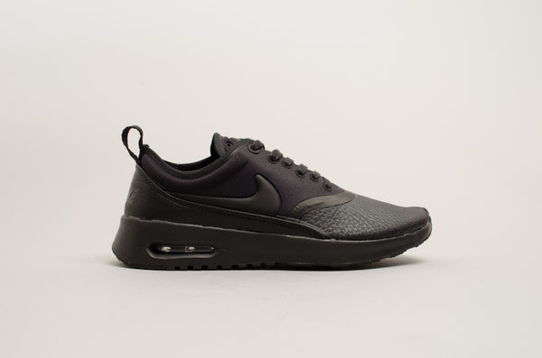 Nike Air Max Thea Ultra Premium Black 848279-003