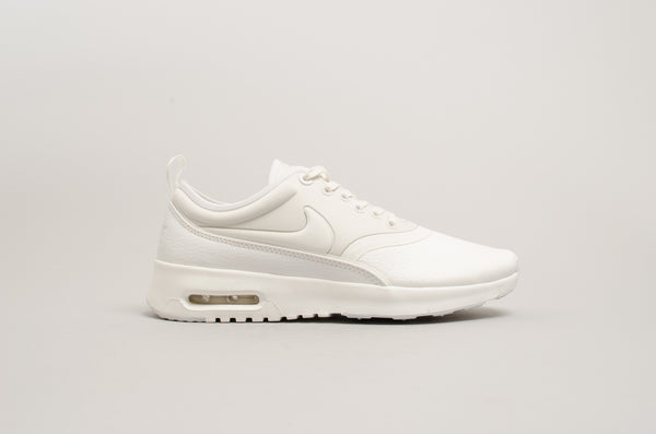 Nike Air Max Thea Ultra Summit White 848279-100