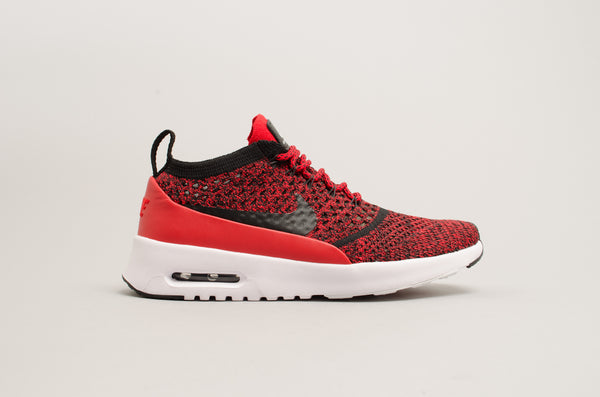 Nike Air Max Thea Ultra Flyknit 881175-601