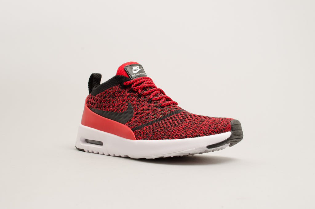 0be74d2636d1ab ... Nike Air Max Thea Ultra Flyknit 881175-601 ...