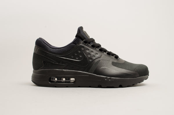 Nike Air Max Zero Essential Black 876070-006
