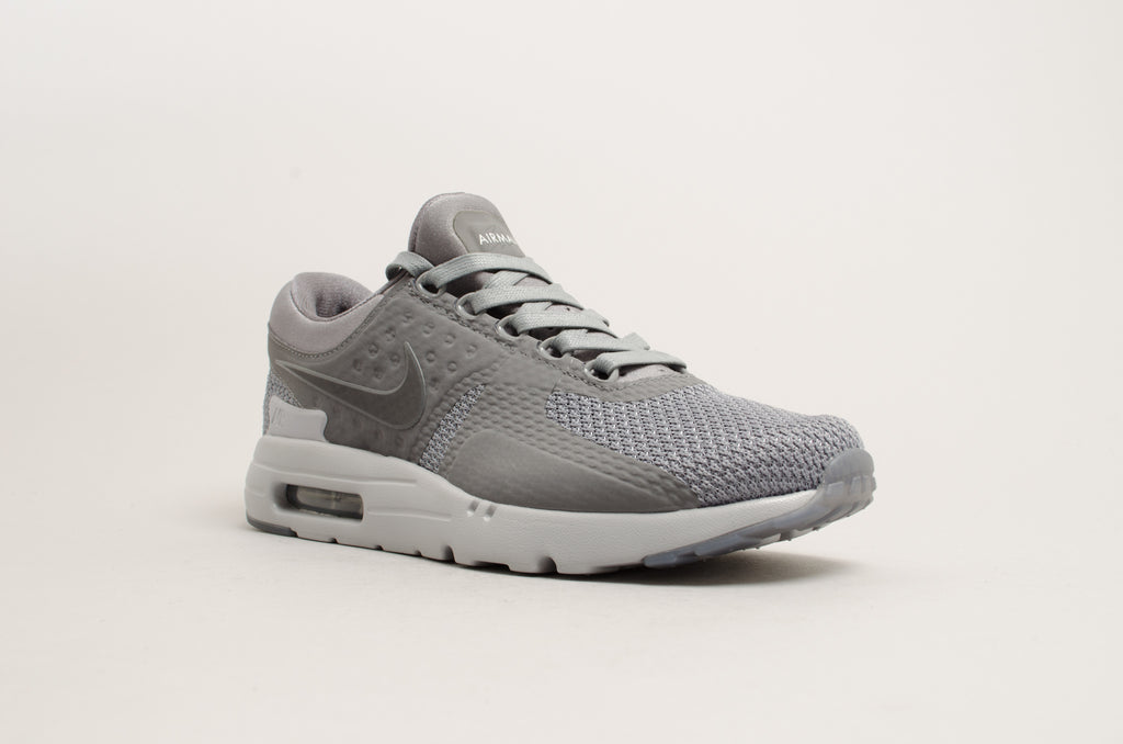 Nike Air Max Zero QS Cool Grey 789695-003