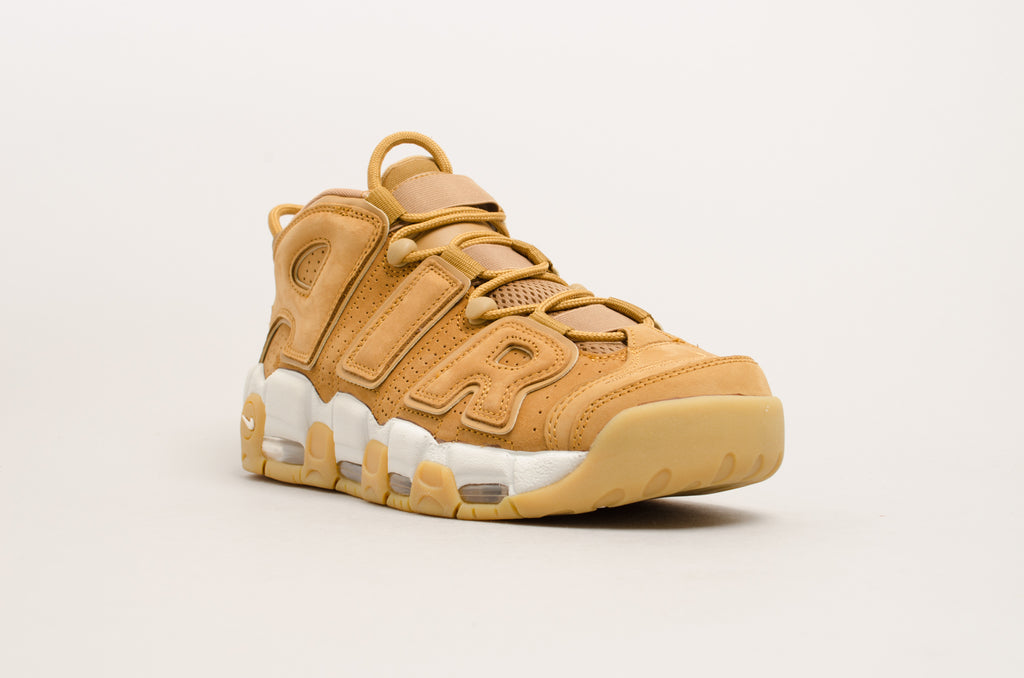 36356b7a5a Nike Air More Uptempo | 229 CHF – Seven Sneaker Store