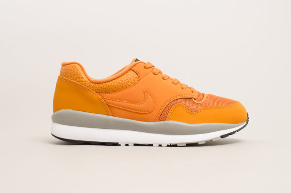 Nike Air Safari ( Monarch / Cobblestone - White ) 371740-800