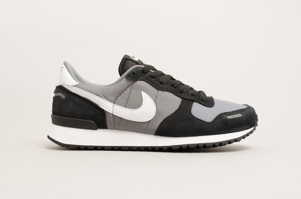 Nike Air Vortex Black/Grey 903896-001