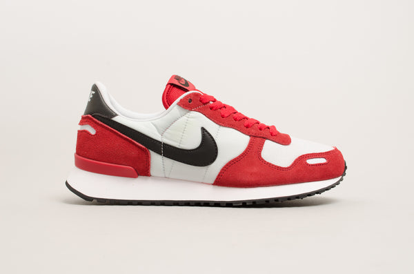 Nike Air Vortex Red/White/Black 903896-600