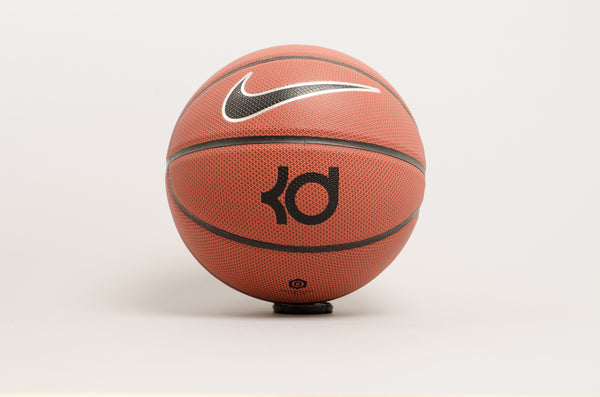 Nike Basketball KD Outdoor Amber N.KI.11.855.07