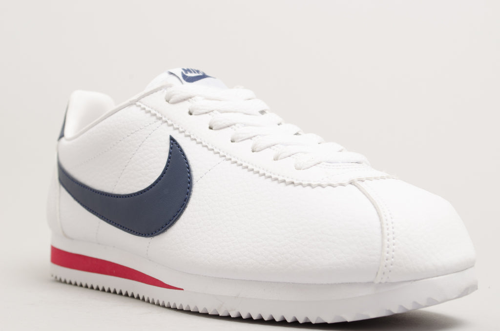 Nike Classic Cortez Leather 749571-146