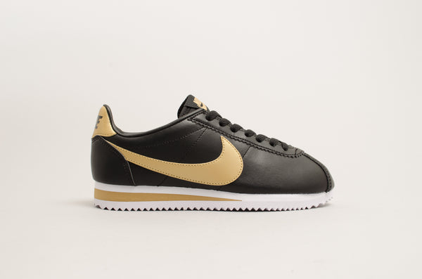 Nike Classic Cortez Leather 807471-008