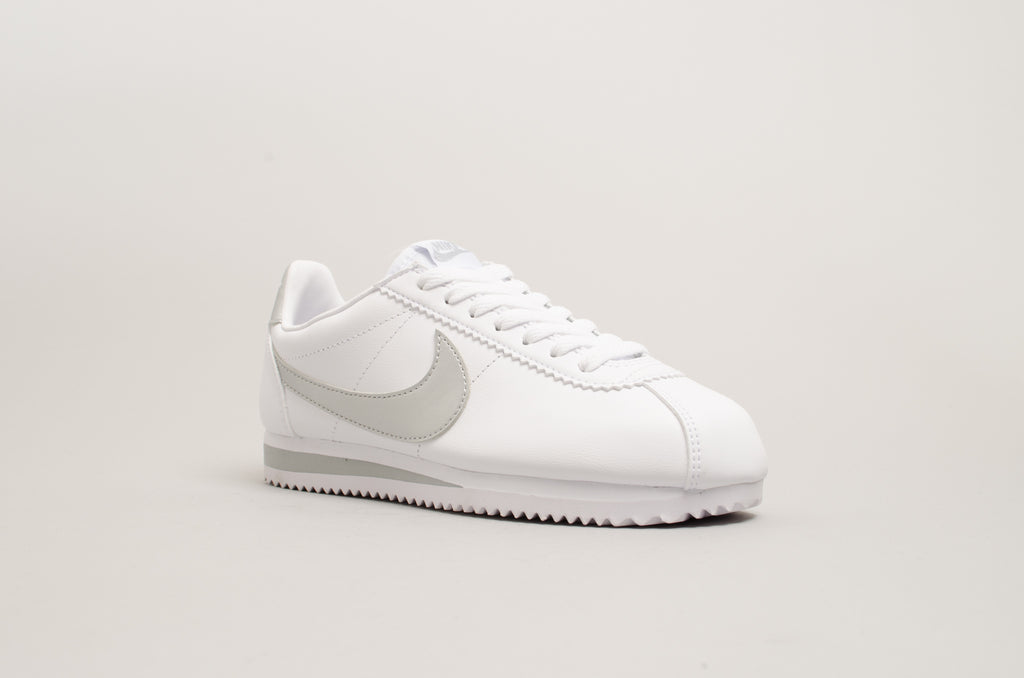 Nike Classic Cortez Leather 807471-105