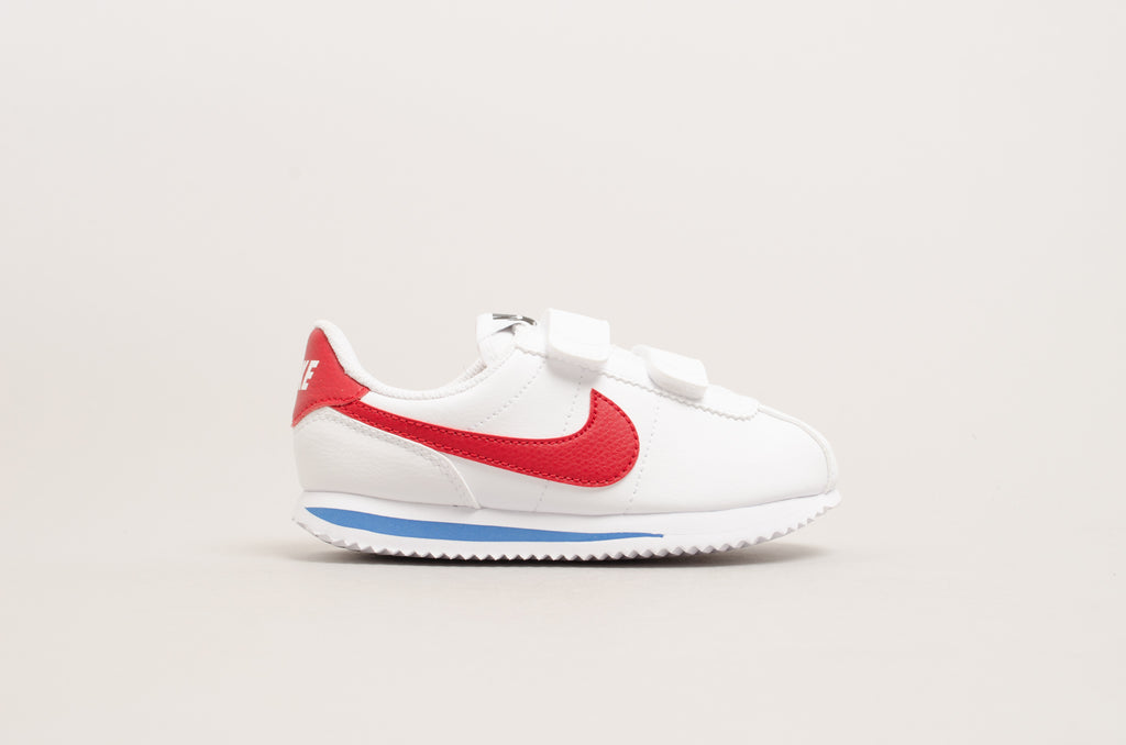 best cheap 46458 9f389 Nike Cortez Basic SL (PS)