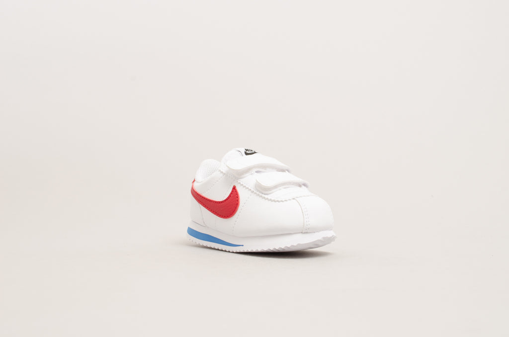 new york dc9fc 450a5 discount out now nike cortez og 389e7 523f0  sale nike cortez basic sl tdv  white varsity red varsity royal blue 904769 1a560 2560e