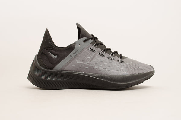 Nike EXP-X14 ( Black / Dark Grey ) AO1554-004