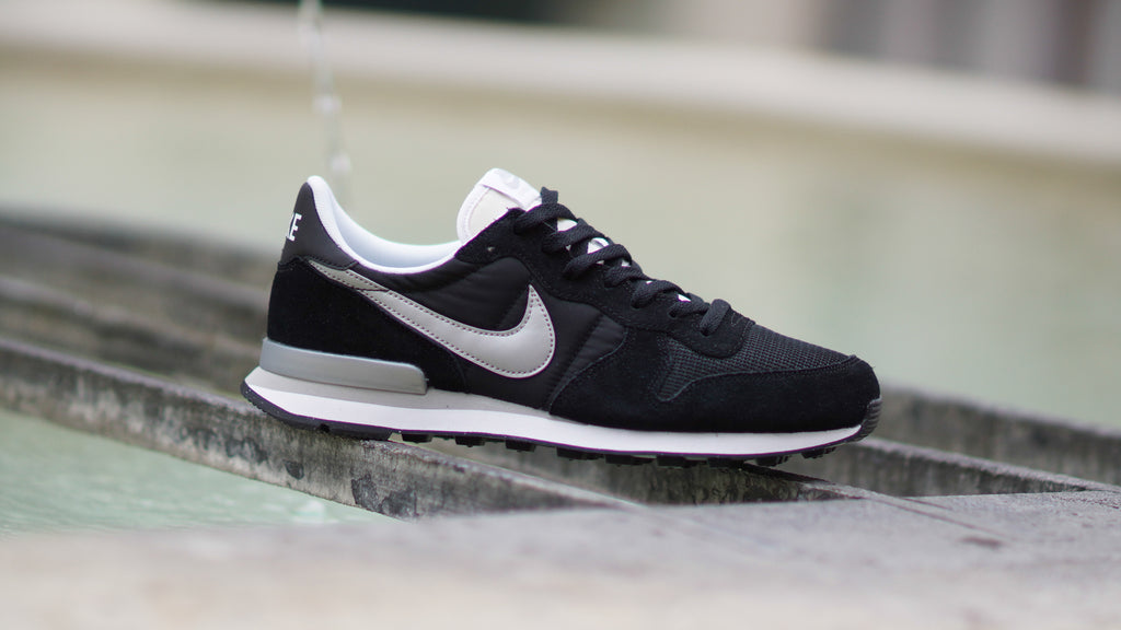 Nike Internationalist 828041-003