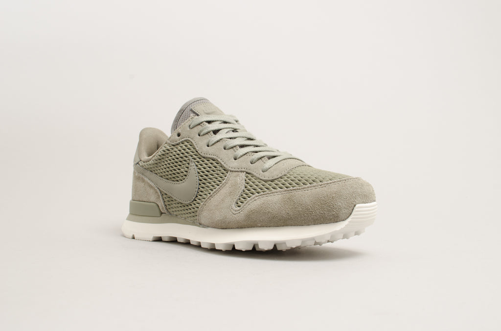 Nike Internationalist 828404-009