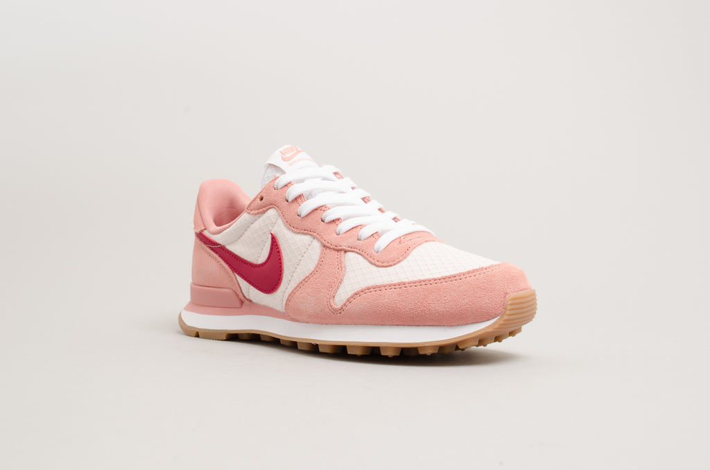 Nike Internationalist 828407-607