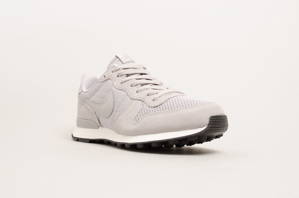 Nike Internationalist Special Edition Atmosphere Grey AJ2024-001