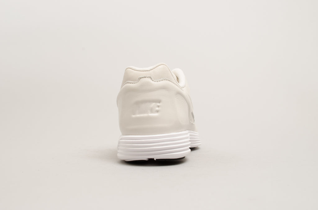 Nike Lunar Flow LSR Premium Laser Phantom Off White 833127-005